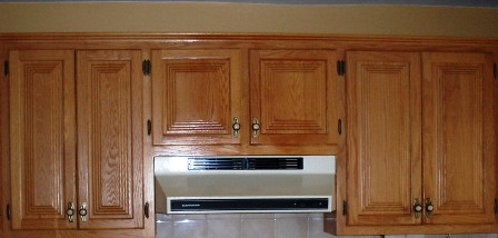Refurbishing Your Kitchen Cabinet Fittings Cr Ations Serge